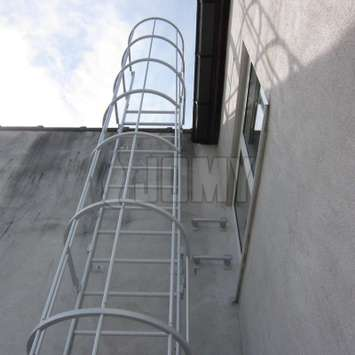 JOMY fire escape ladder_ The most economic ladder _0_127_