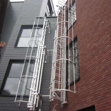 JOMY fire escape ladder_ The most economic ladder _0_39_