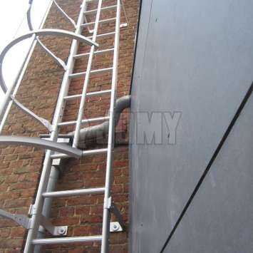 Specialty Ladders_0_133_