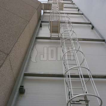 JOMY fire escape ladder_ The most economic ladder _0_163_
