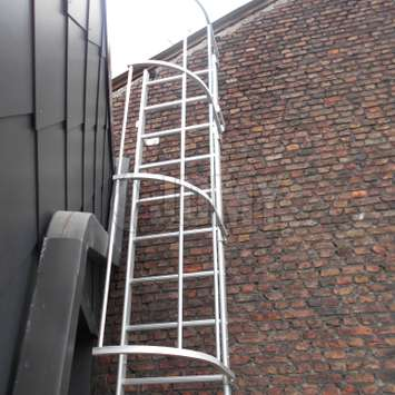 JOMY fire escape ladder_ The most economic ladder _0_166_