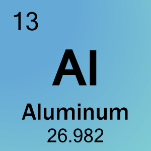 Periodic table symbol for aluminum images periodic table images periodic table symbol for aluminum image collections periodic periodic table symbol for aluminum images periodic table gamestrikefo Choice Image